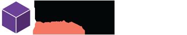 DataGenderLab logo